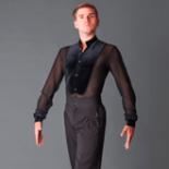 Одежда для танцев для мужчин - Tanec.by