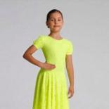Рейтинговые платья для танцев - Tanec.by