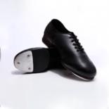 Обувь для степа - Tanec.by