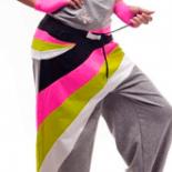 Брюки для фитнеса - Dzeta - Tanec.by