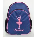 Портпледы, чехлы и сумки для танцев и гимнастики - Tanec.by