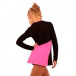 Одежда для фигуристов - Tanec.by
