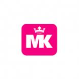 Лезвия MK (Англия) - Tanec.by