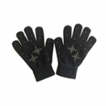 Повязки и перчатки для фигурного катания - Tanec.by