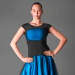 Платья для бально-спортивных танцев - Tanec.by