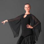Блузы и юбки для бально-спортивных танцев - Tanec.by