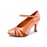 Обувь для бально-спортивных танцев - Tanec.by