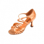 Женская обувь для бально-спортивных танцев - Tanec.by